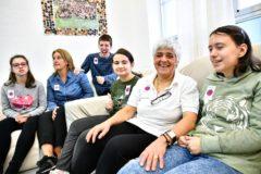 APNABI obtiene el certificado de entidad colaboradora para la igualdad de mujeres y hombres