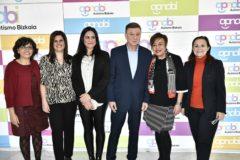 APNABI conmemora el Día del Asperger con el objetivo de avanzar hacia el diagnóstico en edades más tempranas