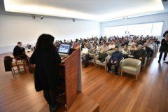 APNABI celebra una jornada sobre la tecnología como apoyo que facilita la vida de las personas con TEA