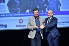 premio_solidario