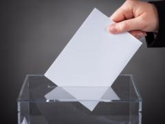 Derecho de voto y buenas prácticas en una sociedad democrática