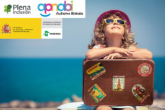 Actuaciones de Turismo IMSERSO-Plena inclusión España