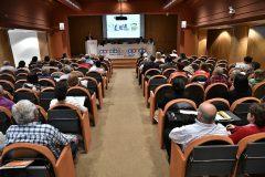 12 de abril, APNABI Eguna: Asamblea General y conferencia sobre el derecho al voto
