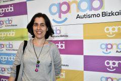 APNABIk  autismodun  pertsonen  antsietate-egoerak  aztertu  ditu