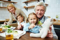 Los trastornos alimenticios en las personas con TEA, tema del Aula APNABI del 16 de noviembre