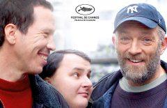 APNABI ofrece el preestreno de la película 'Especiales'