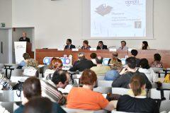 La asamblea de personas asociadas a APNABI tendrá lugar el 26 de septiembre