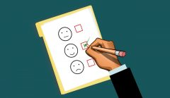 APNABI se suma al Estudio del Acceso a Servicios para el Autismo de Cambridge University