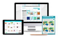APNABI estudia innovar en su atención psicológica con una herramienta digital
