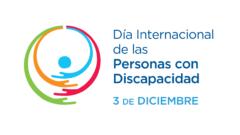 APNABI participa en un encuentro de la ONCE con motivo del Día Internacional de las Personas con Discapacidad