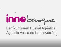 APNABI, 2020an Innobasque Berrikuntzaren Euskal Agentzian sartu ziren 50 enpresen artean