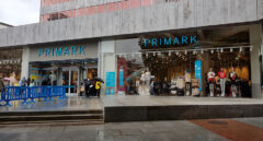 Seis personas con TEA se incorporan a Primark a través de APNABI Lan